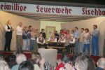 b_150_100_16777215_00_images_theatergruppe.jpg